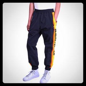 Blackeyepatch Track pants